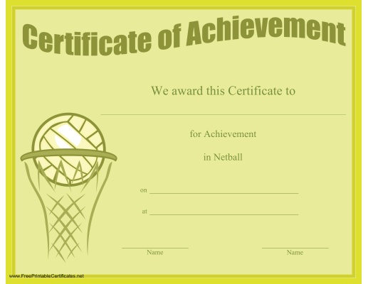 pin certificate template fake preschool diploma borders
